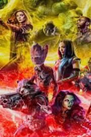 Avengers Endgame 2019 720p Free Torrent Download Socios X Un Dia Senior
